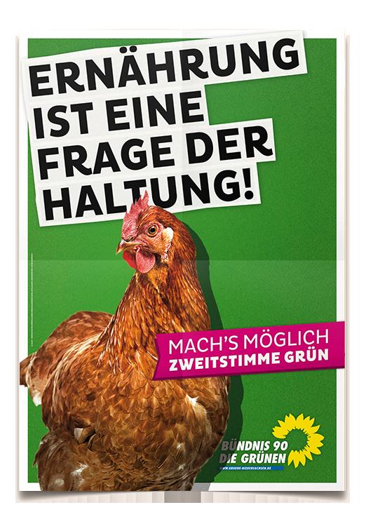 Grünen-Plakate-1 Kopie
