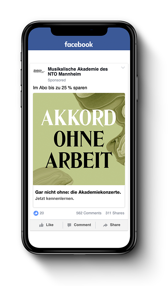musikalische_Akademie-Facebook