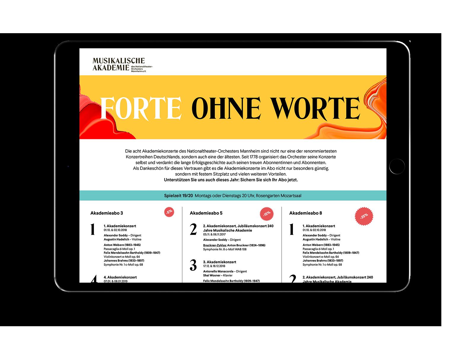 musikalische_Akademie-Webseite