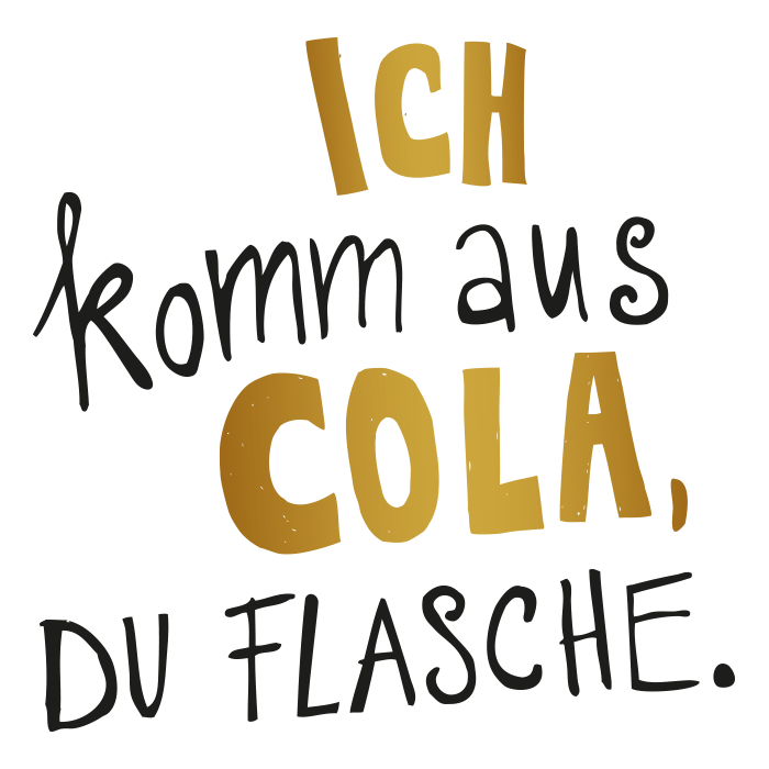 Glam_Cola-Headline-1