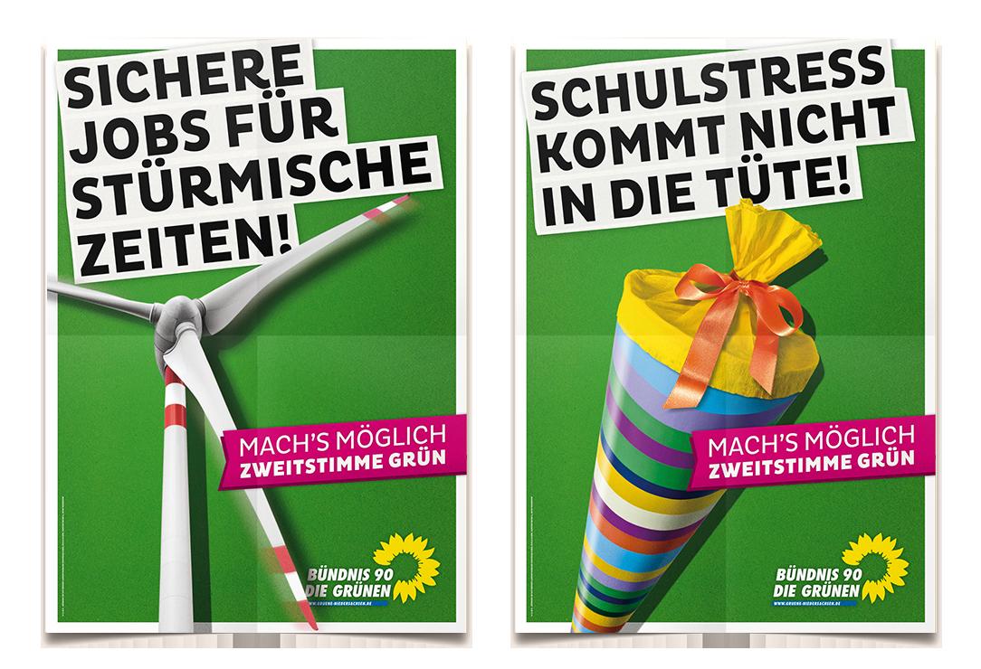 Grünen-Plakate-2
