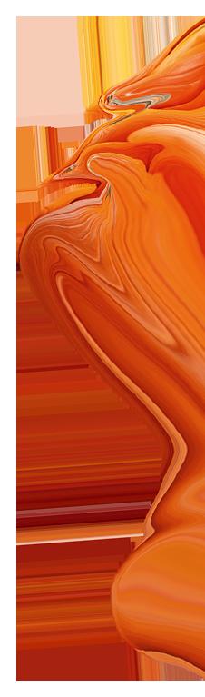 Klecks-1